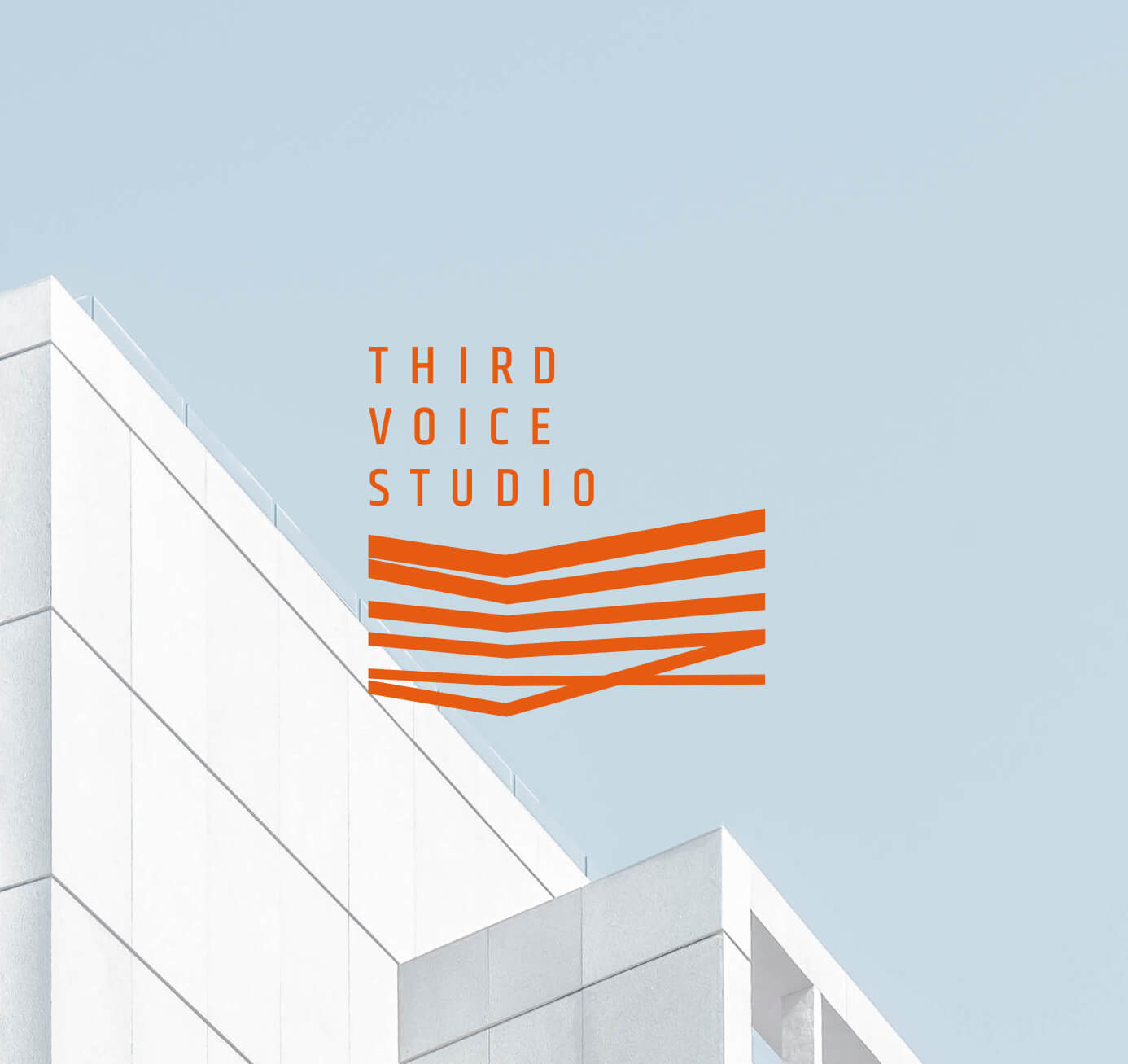 Third Voice Studio