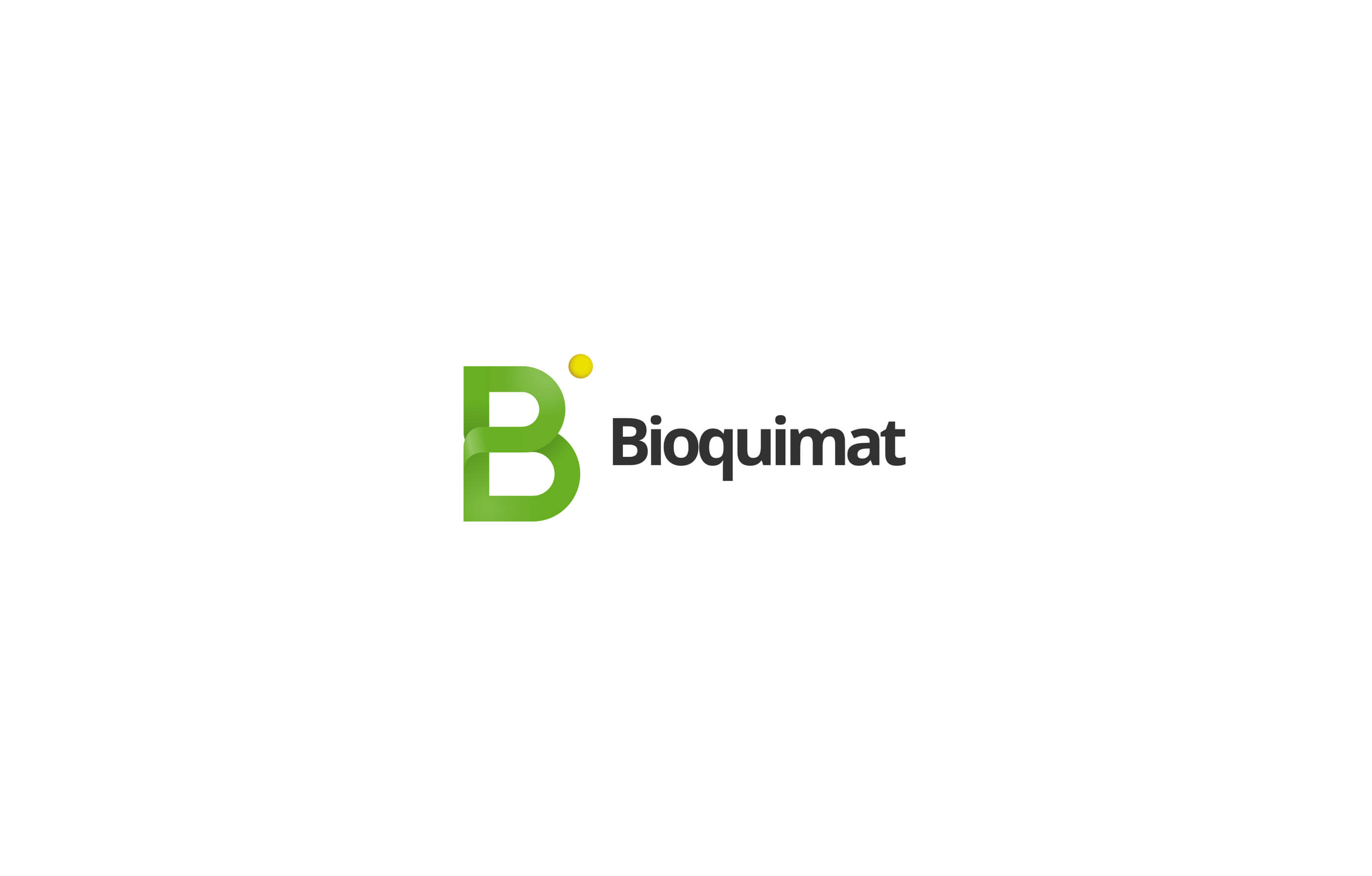 bioquimat_white_background